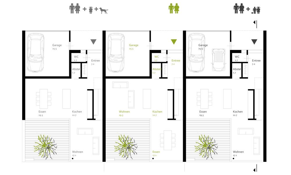 robert scheible master of science architektur. Black Bedroom Furniture Sets. Home Design Ideas
